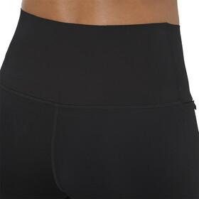 asics System Tights Women Performance Black